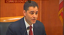 Chairman Genachowski at June 2011 meeting