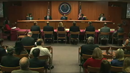 Open Commission Meeting - November 30, 2012