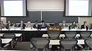 Open Internet Advisory Committee Meeting - May 7, 2013 Video Thumbnail