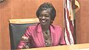 Acting Chairwoman Mignon Clyburn