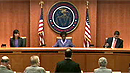 Open Commission Meeting - September 26, 2013