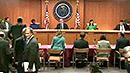 January 27 2014 meeting room