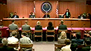 July 2014 Open Commission Meeting