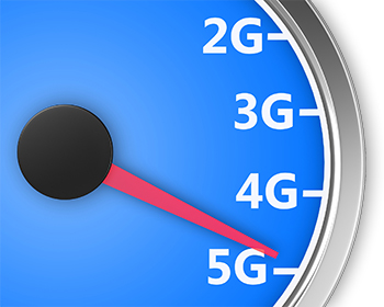 The FCC's 5G FAST Plan | Federal Communications Commission
