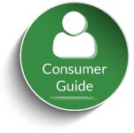Button image for downloadable consumer guide