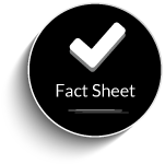 Button image for downloadable fact sheet