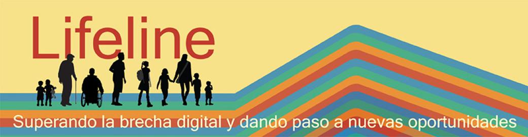 Superando la brecha digital y dando paso a nuevas oportunidades