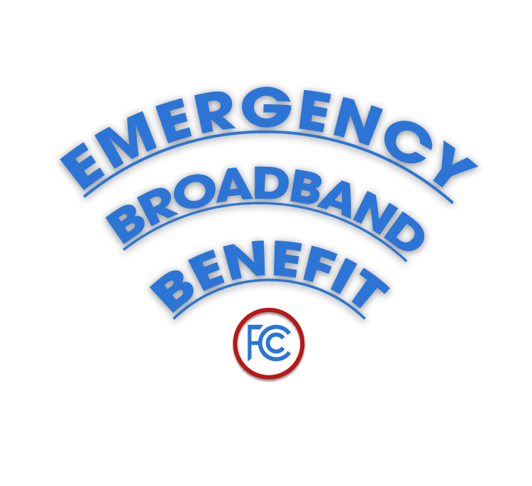 FCC EBB Program