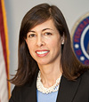 Thumbnail picture of Jessica Rosenworcel