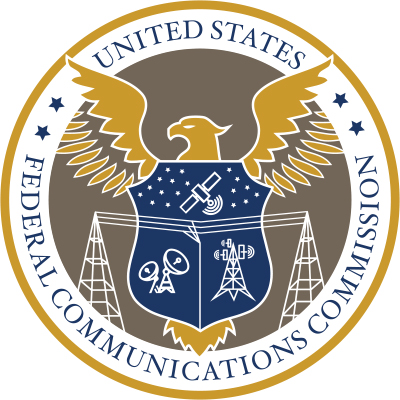 FCC Announces Nationwide Emergency Alert System Test on Aug. 7, 2019 | Federal Communications Commission