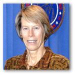 Thumbnail picture of Diane Cornell, Special Counsel, Chairman Wheeler