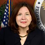 Carolyn Roddy