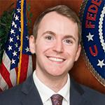 C. Sean Spivey