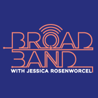 Broadband: With Jessica Rosenworcel