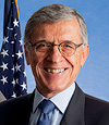 Thumbnail picture of Chairman Tom Wheeler